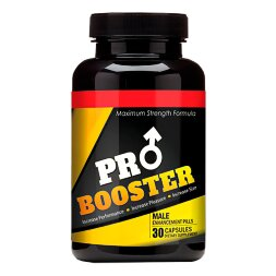ProX Booster